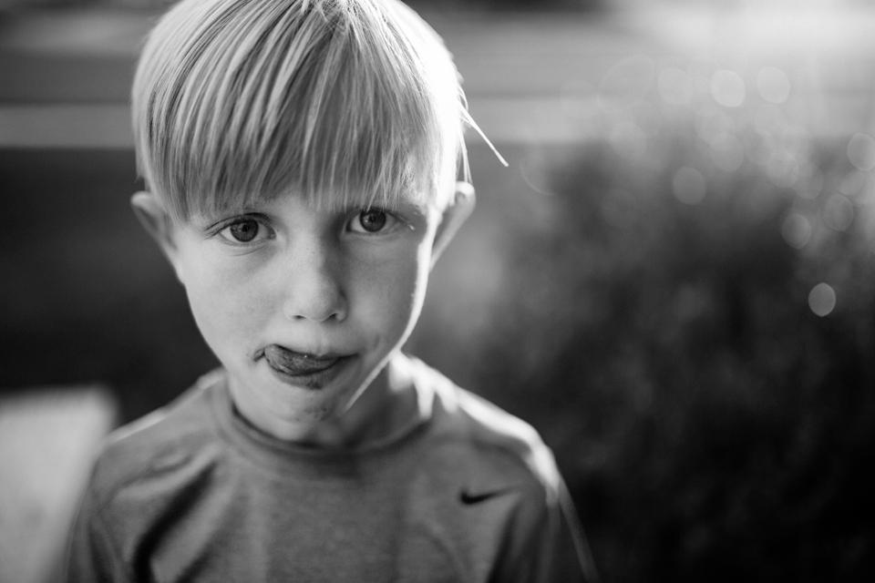 © Summer Murdock   Photographer