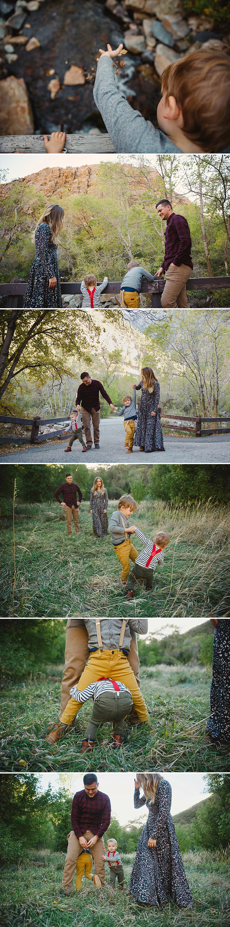 © Summer Murdock | Photographer Utah Family Photographer Lifestyle