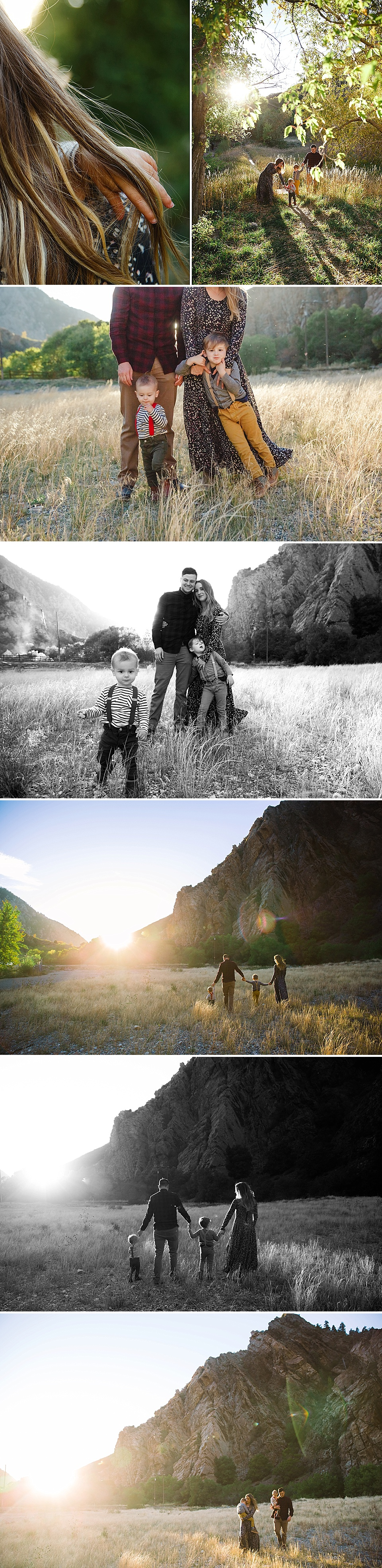© Summer Murdock | Photographer Salt Lake City Area Family Photographer