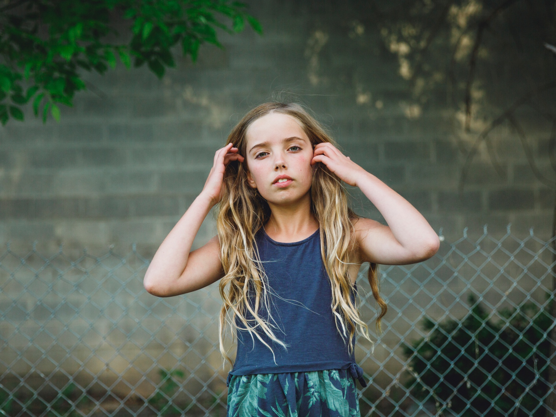 (C) Summer Murdock   Photographer