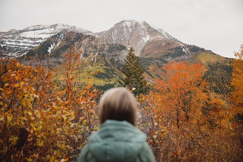 © Summer Murdock Utah Photographer
