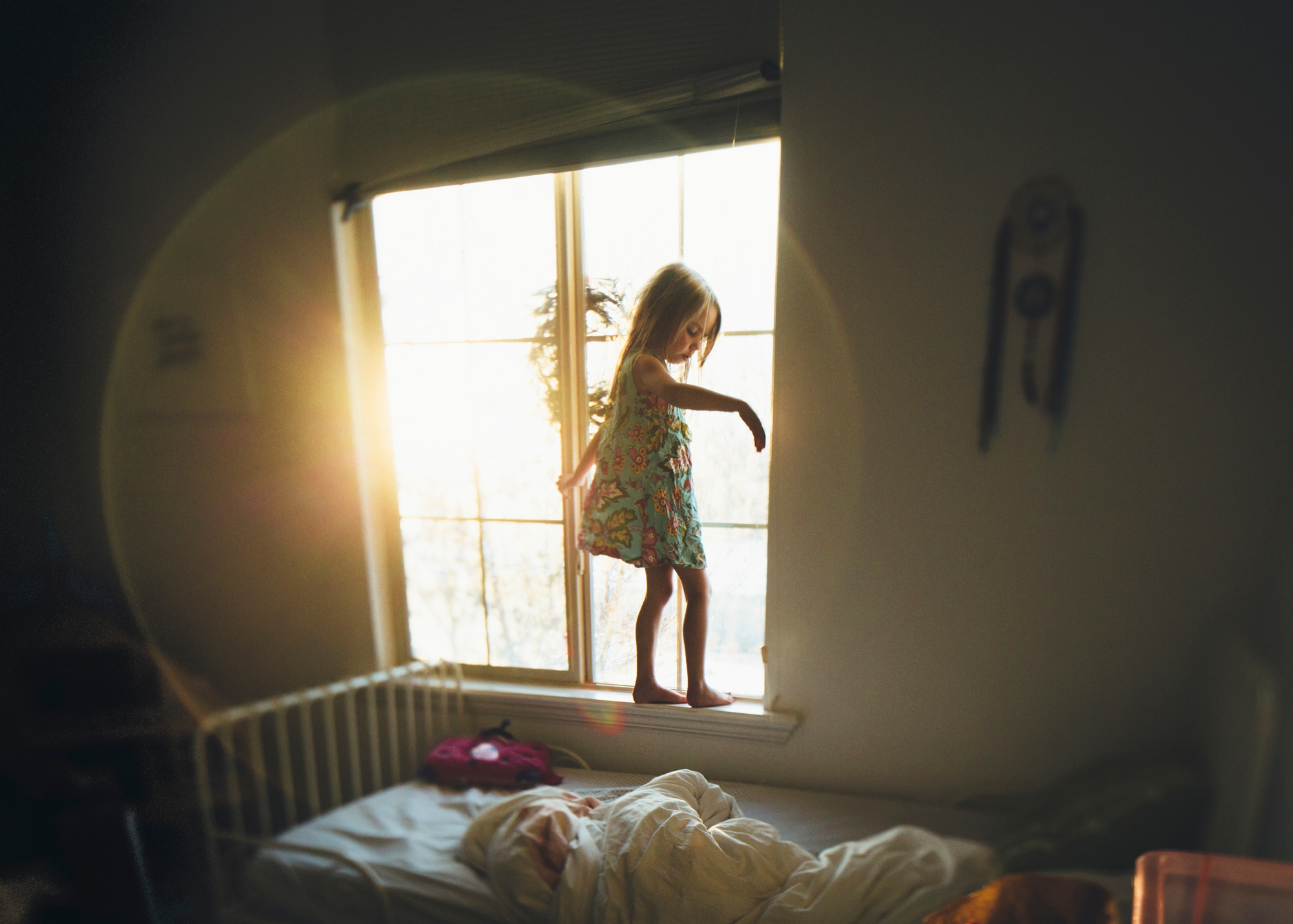 © Summer Murdock | Utah Family and Commercial Photographer