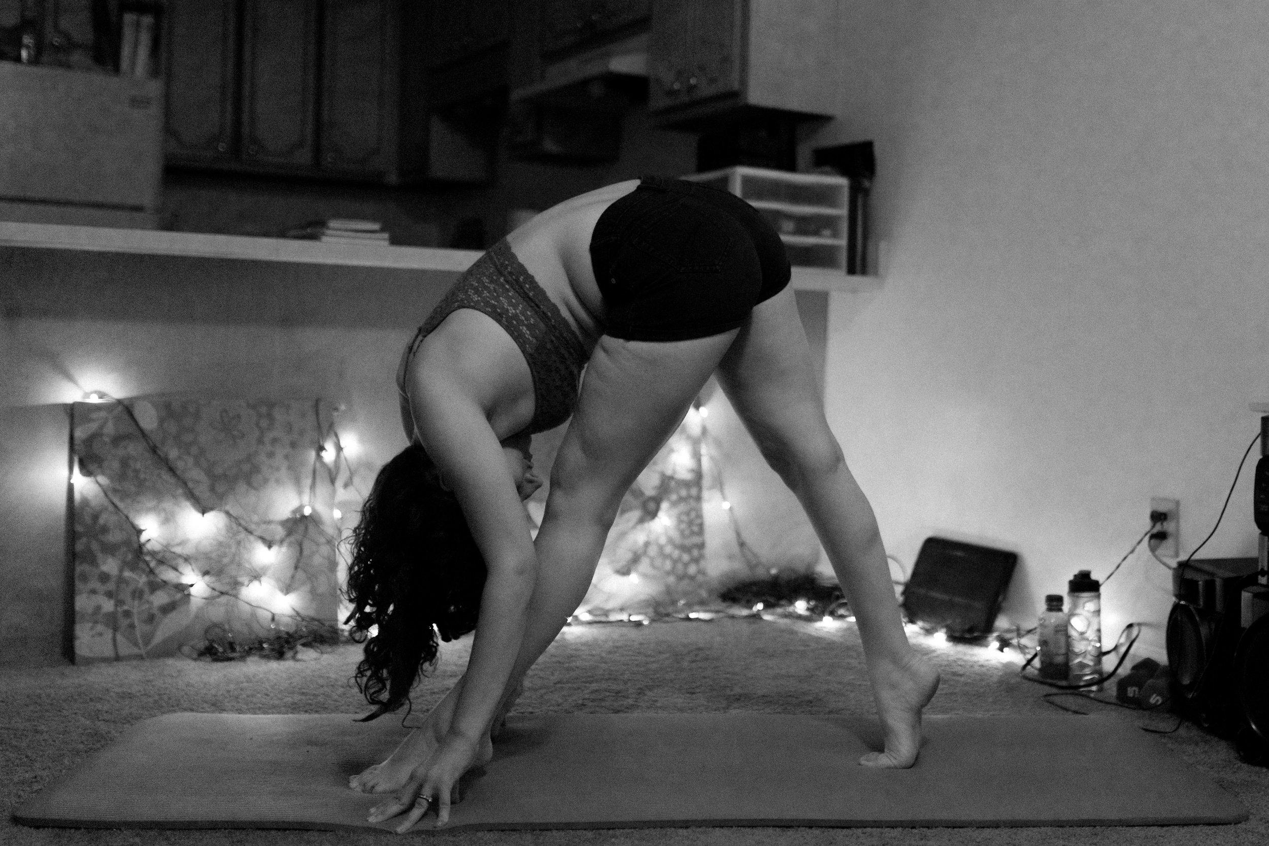 20170629-yoga02.jpg