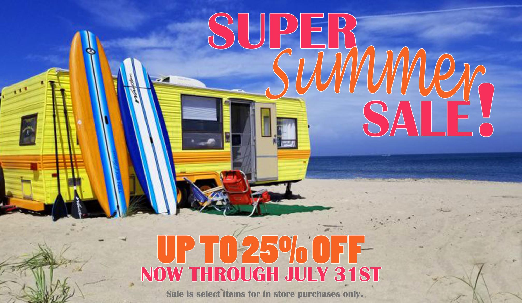 July Sale 2019 wide.jpg