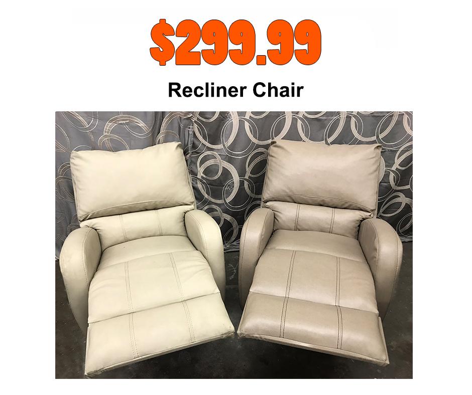 recliner.jpg