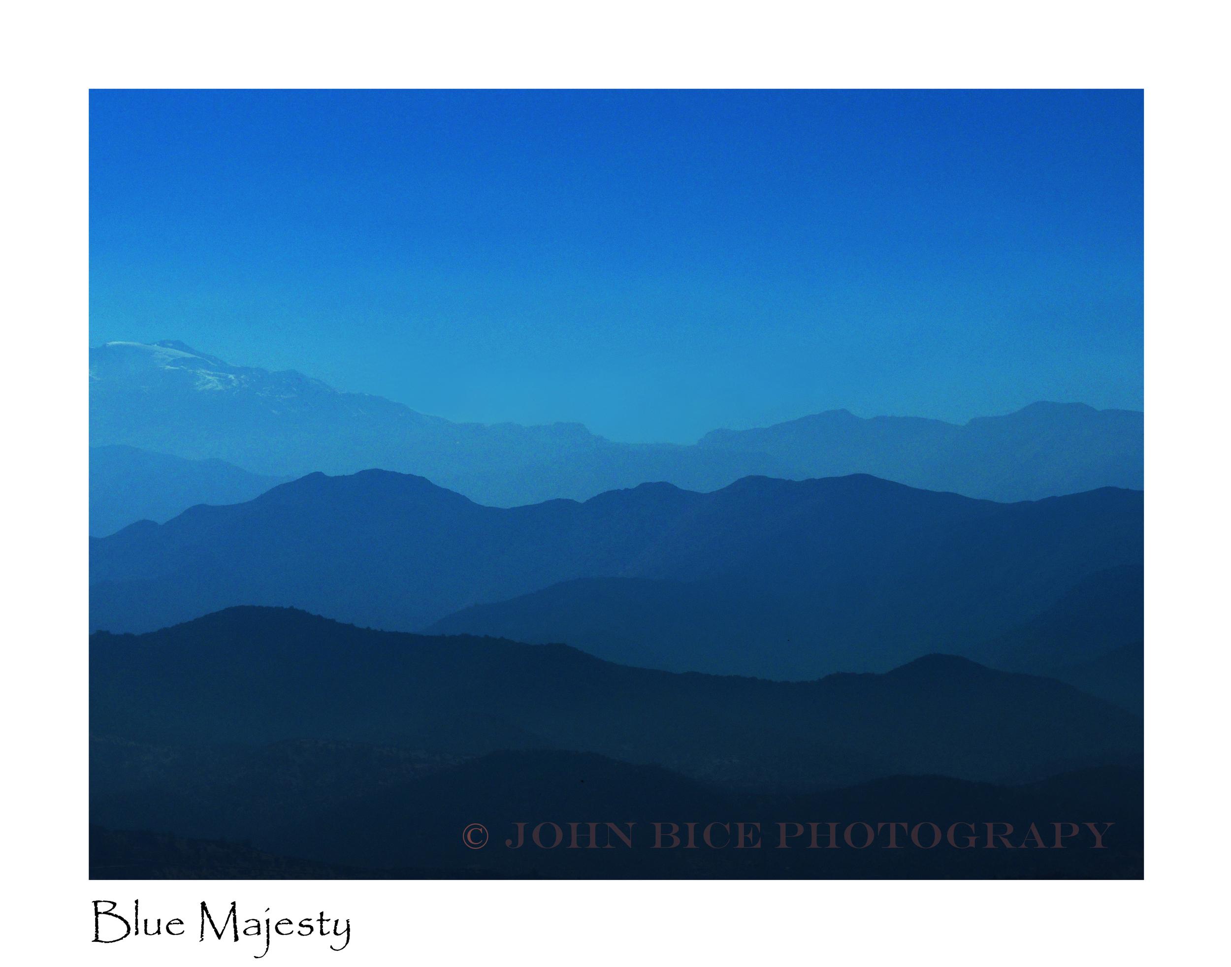BlueMajesty.jpg