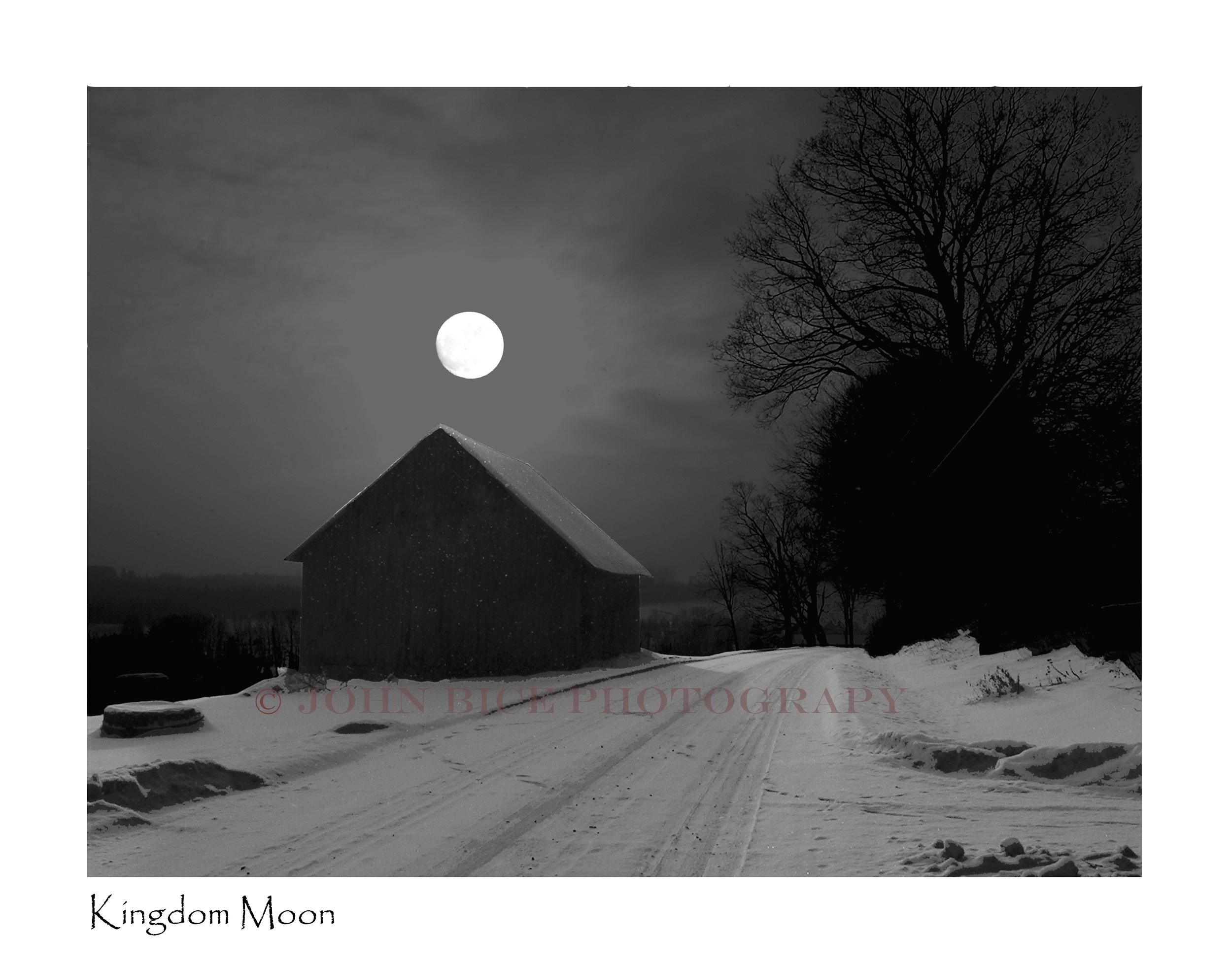 Kingdom Moon.jpg