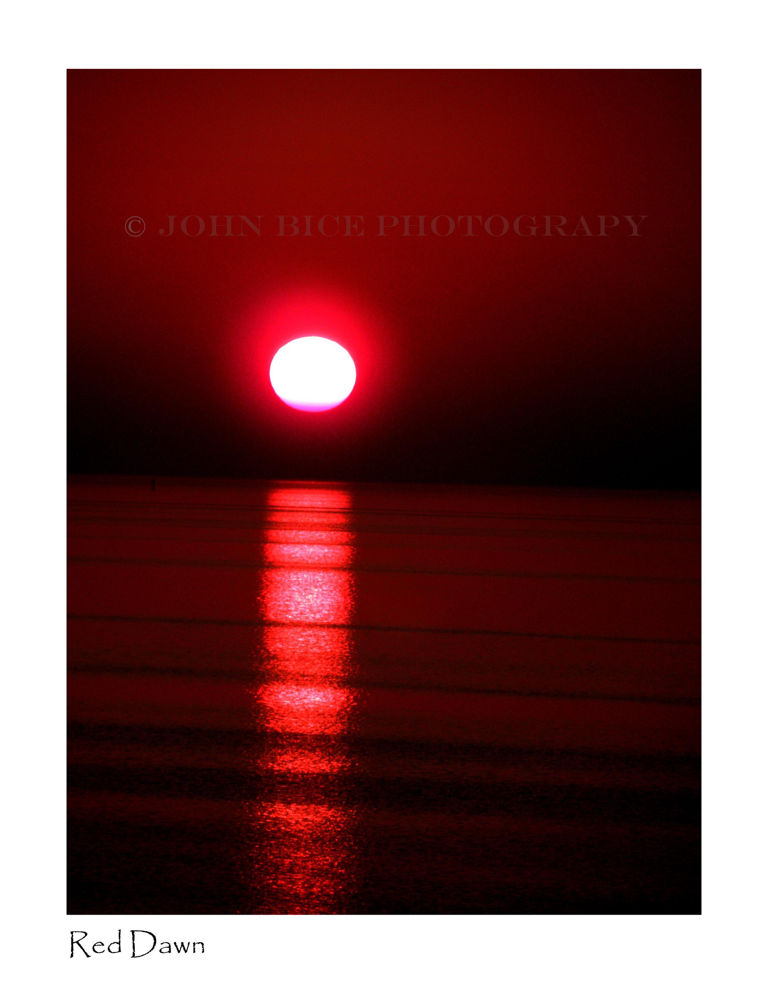 Red Dawn Contrast.jpg
