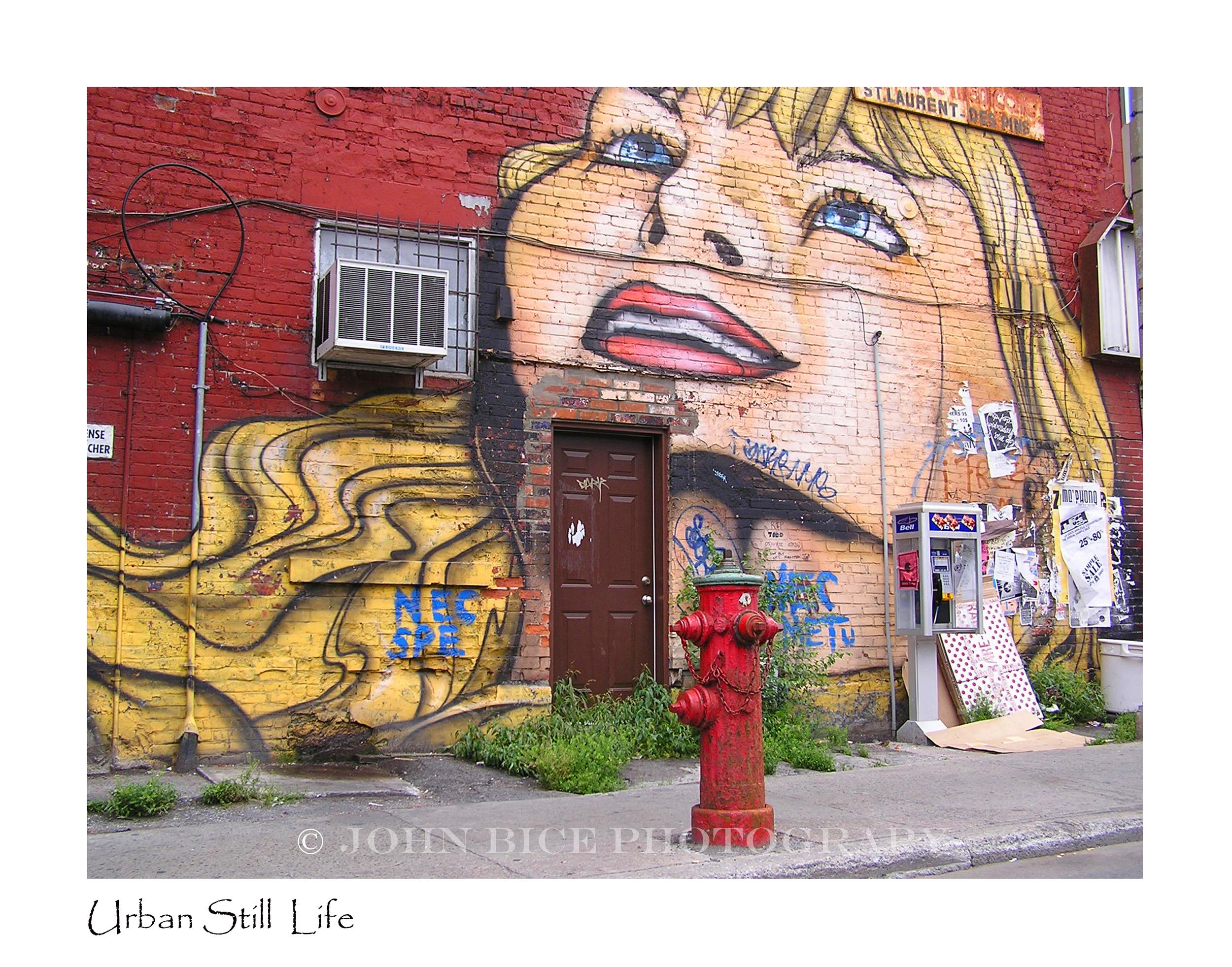 UrbanStillife.jpg