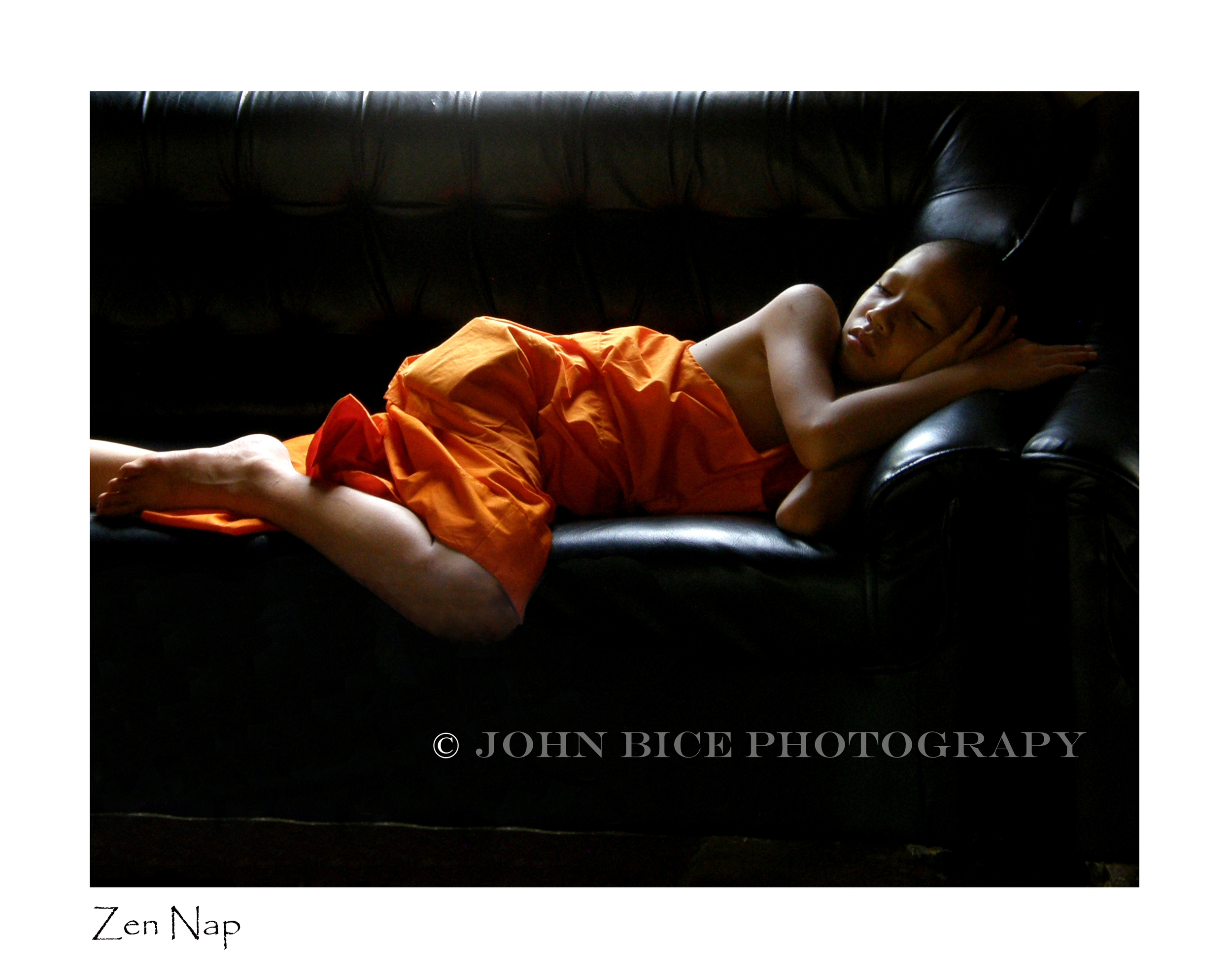 Zen Nap.jpg