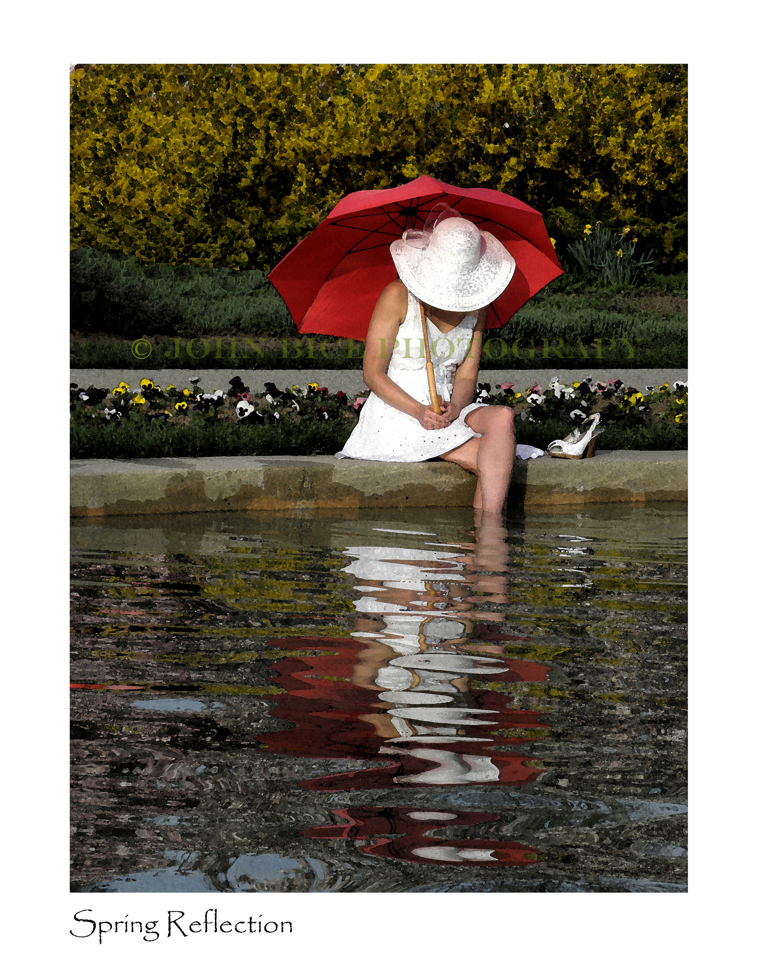 Spring Reflection.jpg