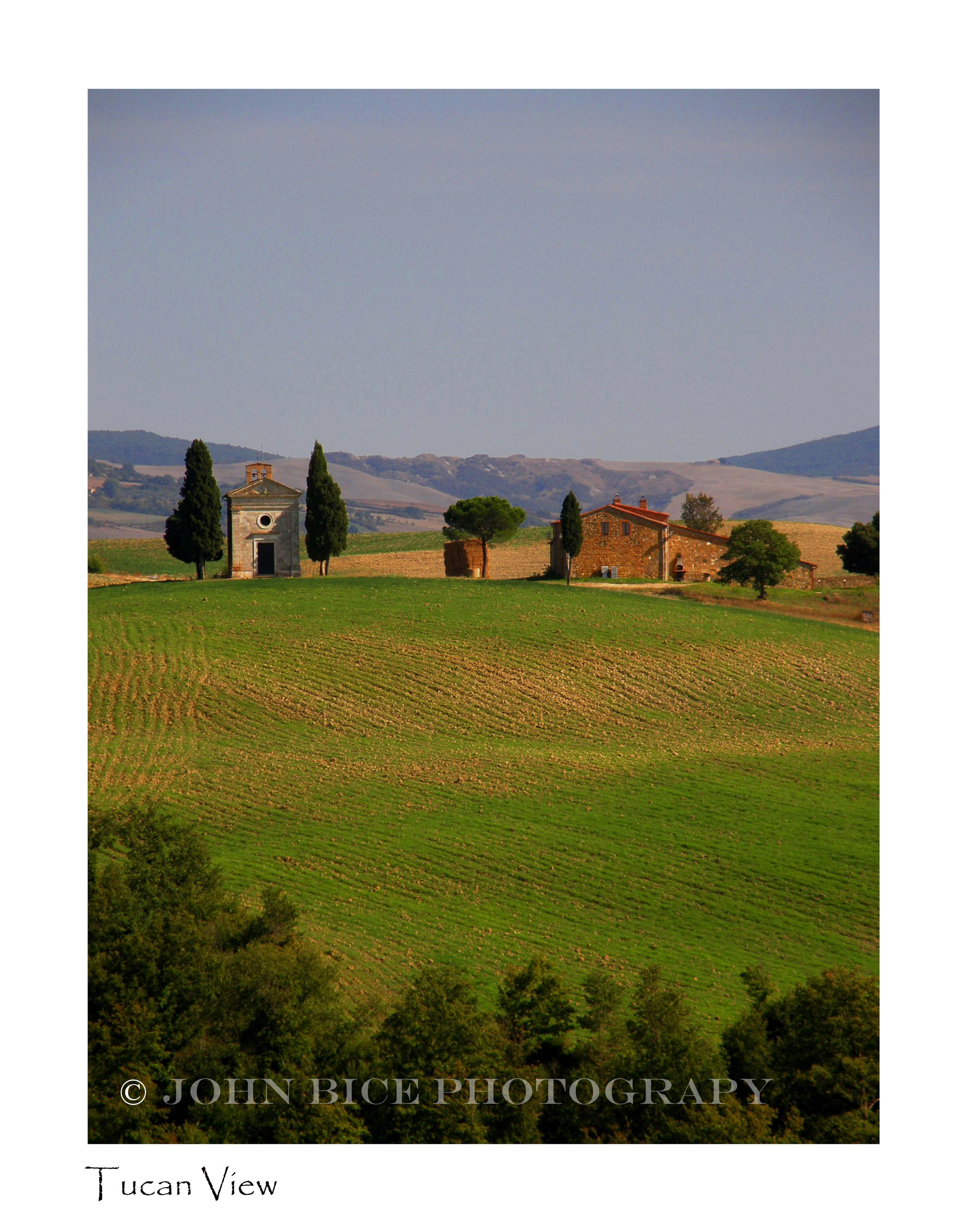 Tuscan View.jpg
