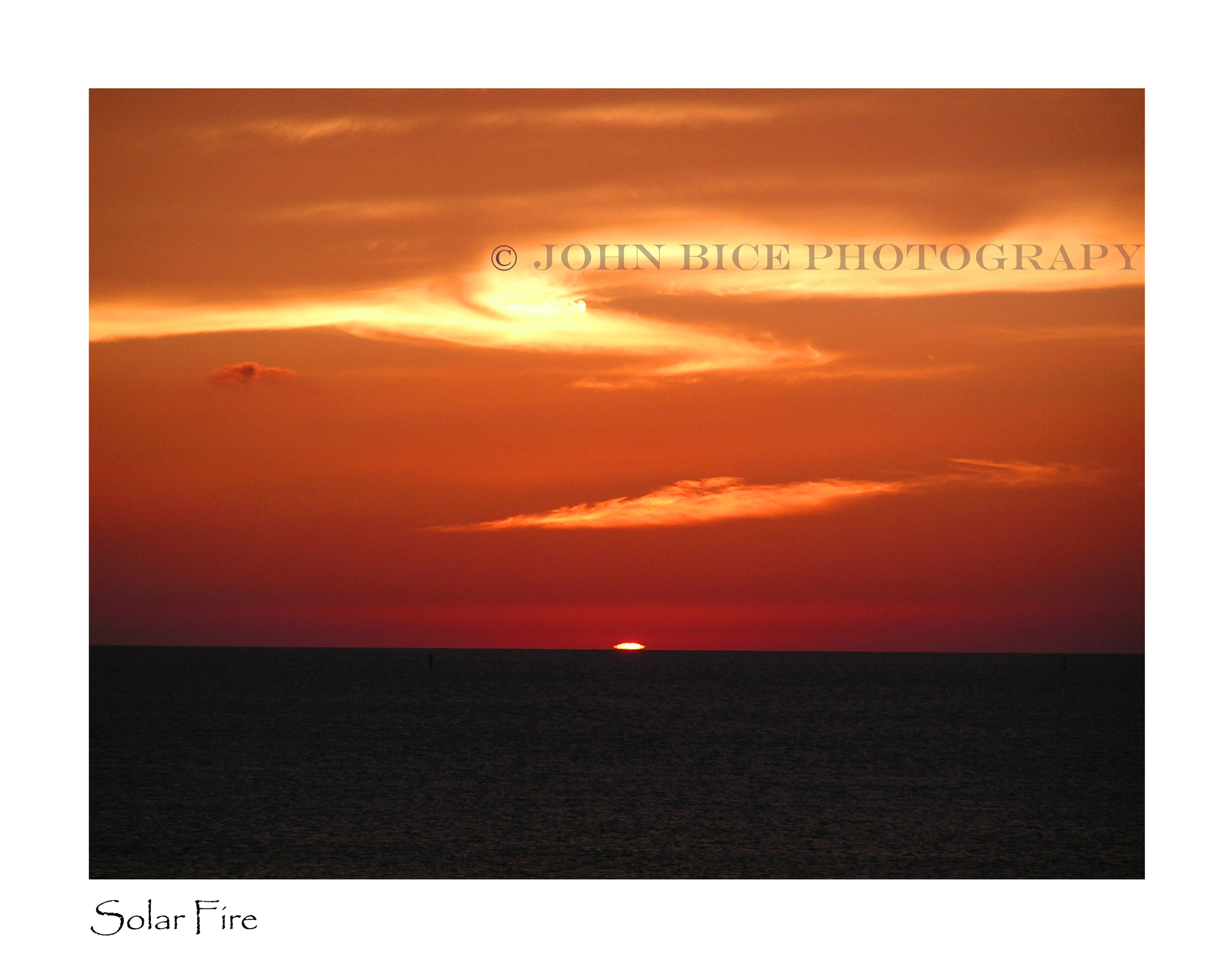 SolarFire.jpg