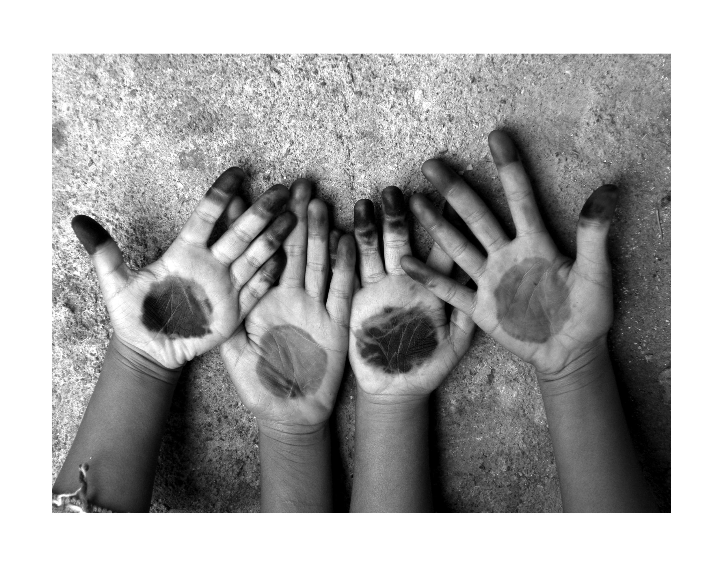 B-Hands.jpg