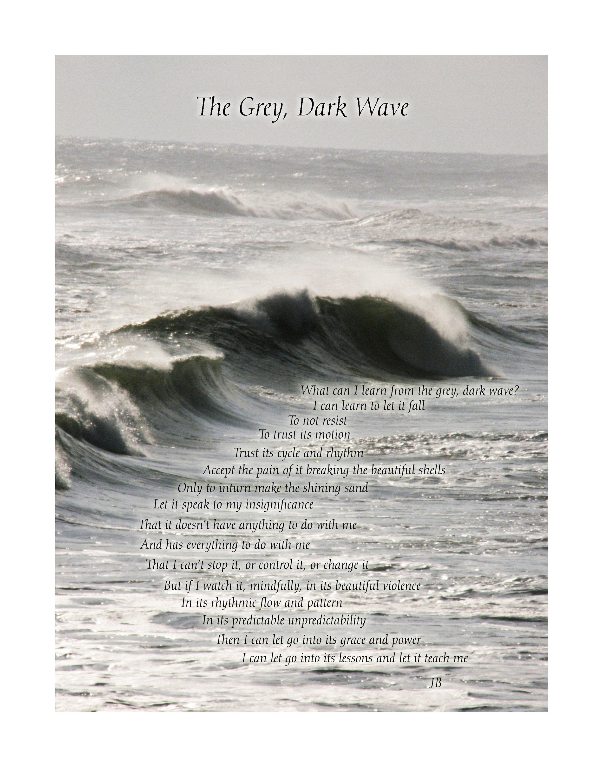 Grey Dark Wave.jpg