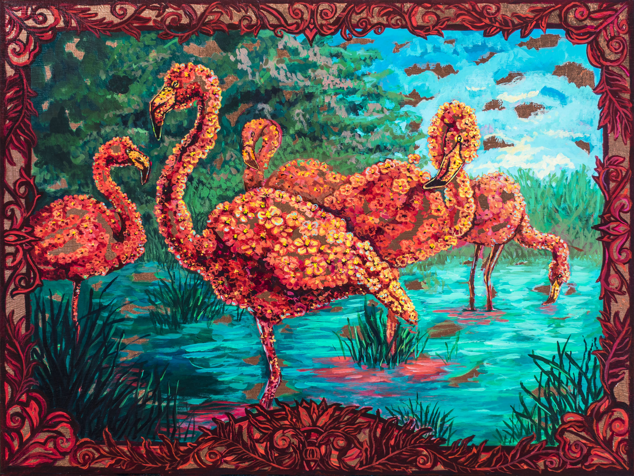 FlamingoJPg.jpg
