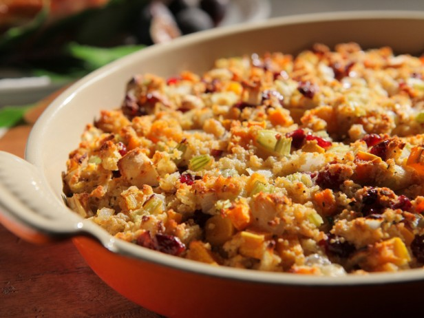 http://www.cookingchanneltv.com/recipes/butternut-squash-cornbread-stuffing.html
