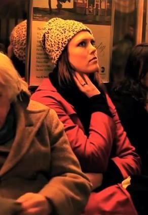 Subway Shot.jpg