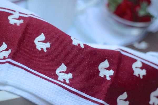 140710-pars-caeli-stamped-squirrel-towels_2.jpg
