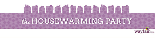 Housewarming Logo.jpg