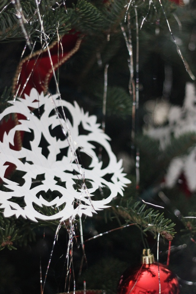 PC_papersnowflakes_2.jpg
