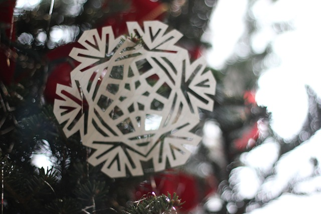 PC_papersnowflakes_4.JPG