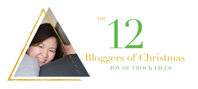 PC_2015_12bloggers_Joy.jpg