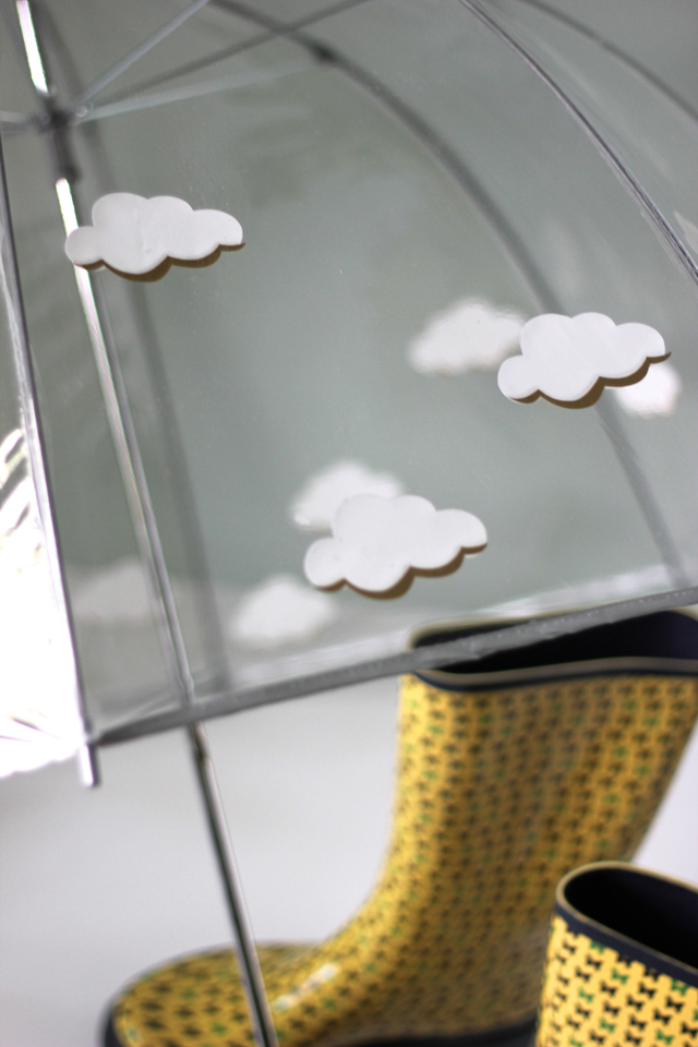 PC_DIYumbrella_close.jpg