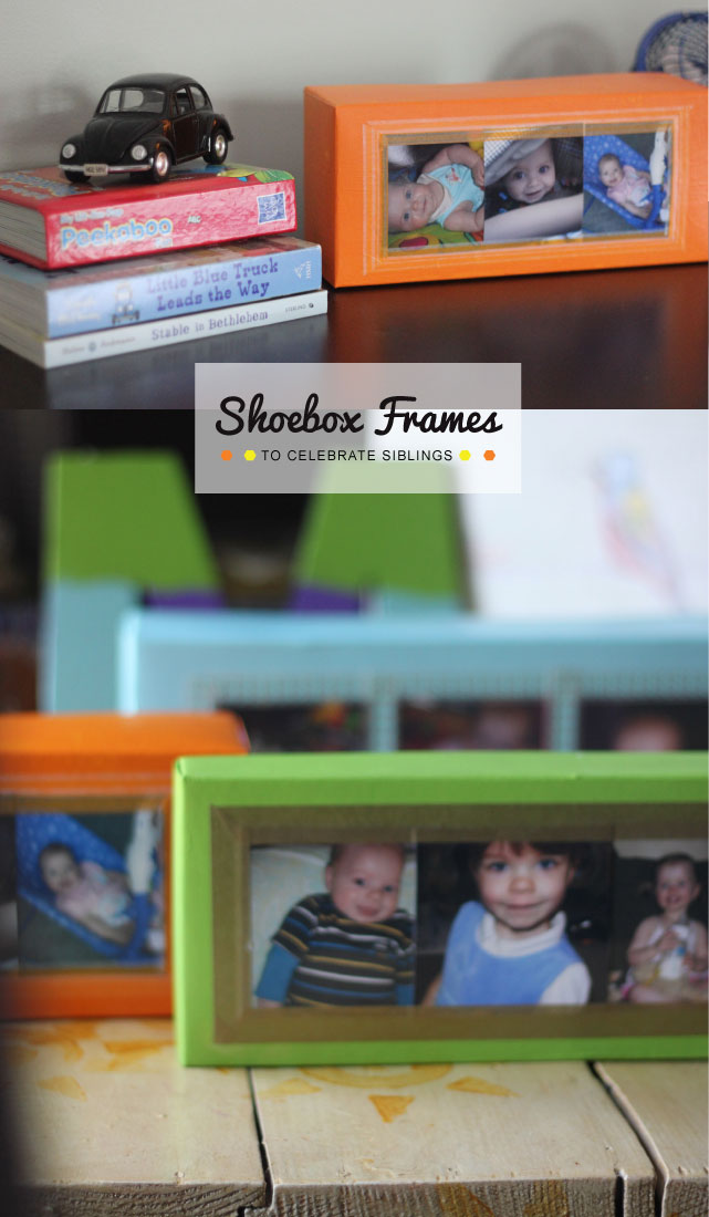 PC_endlesssummerprojects_shoeboxframes)1.jpg