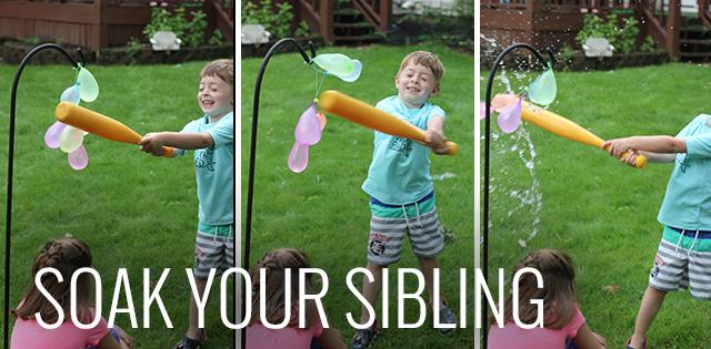 PC_waterballoons_soaksibling.jpg