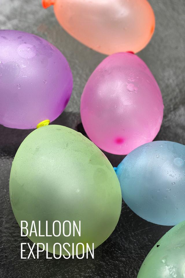 PC_waterballoons_explosion.jpg