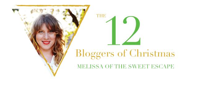 PC_2015_12bloggers_Melissa.jpg
