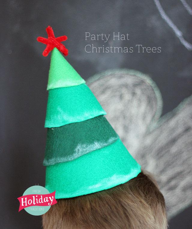 PC_partyhattrees.jpg