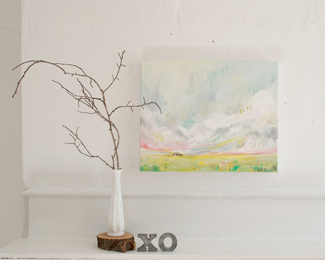 See more beautiful artwork at EmilyJeffords.com