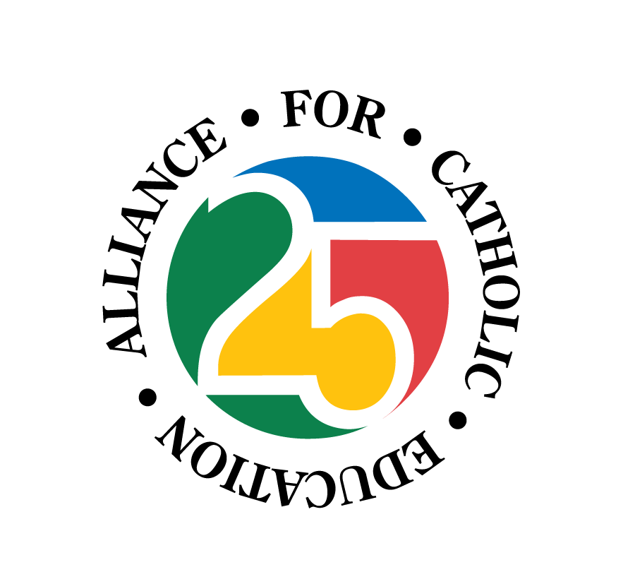 ACE_25yr_logo.png