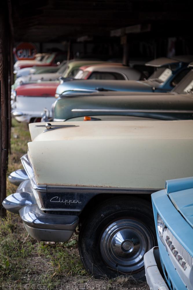 2014_Liz_Leggett_Photography_Driving.ca_Pioneer_auto--17.jpg
