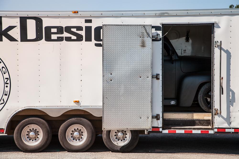 2014_liz_leggett_photography_Rick_design_ford_truck_watermarked-3009.jpg