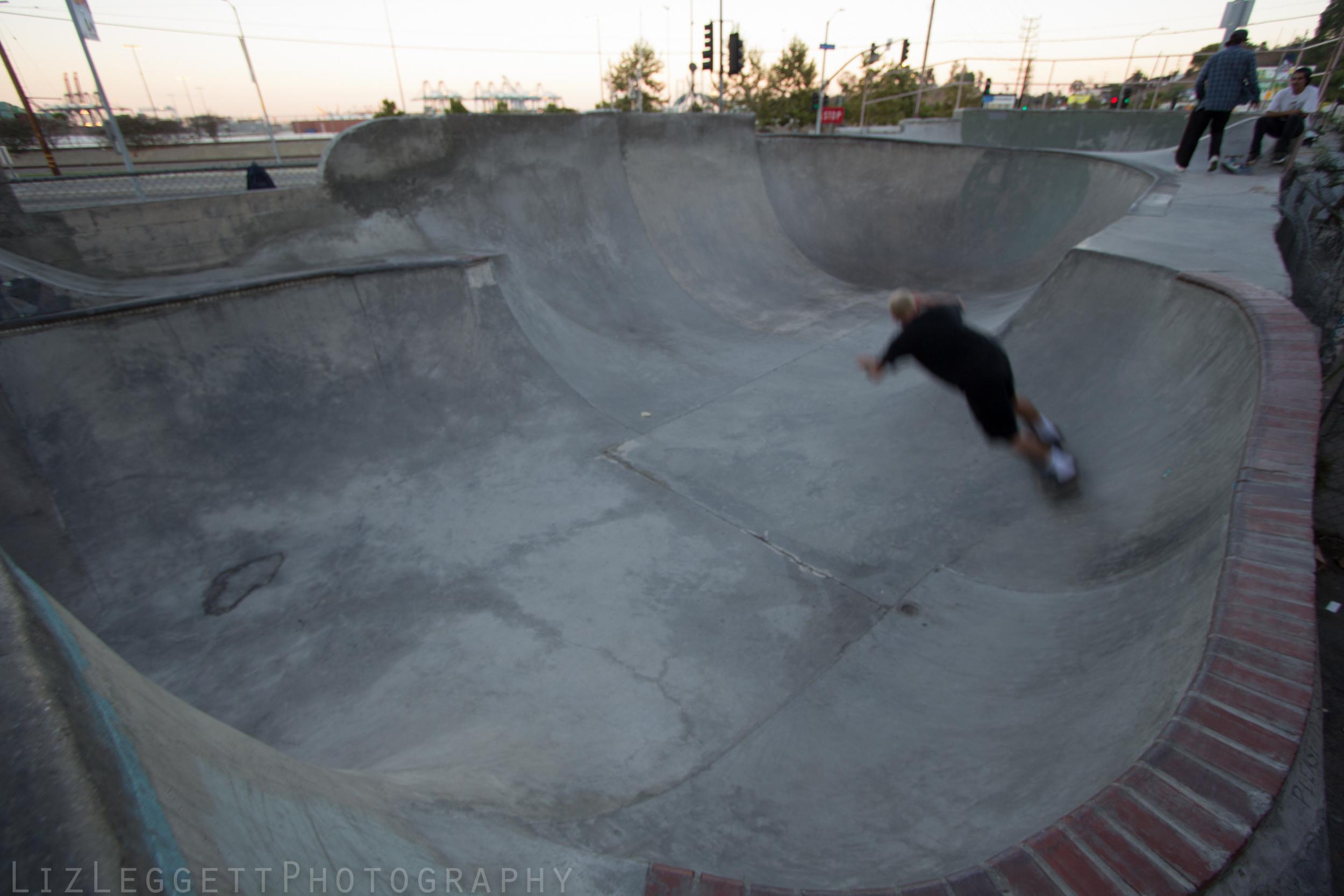 liz_leggett_photography_skatepark_watermarked-0219.jpg