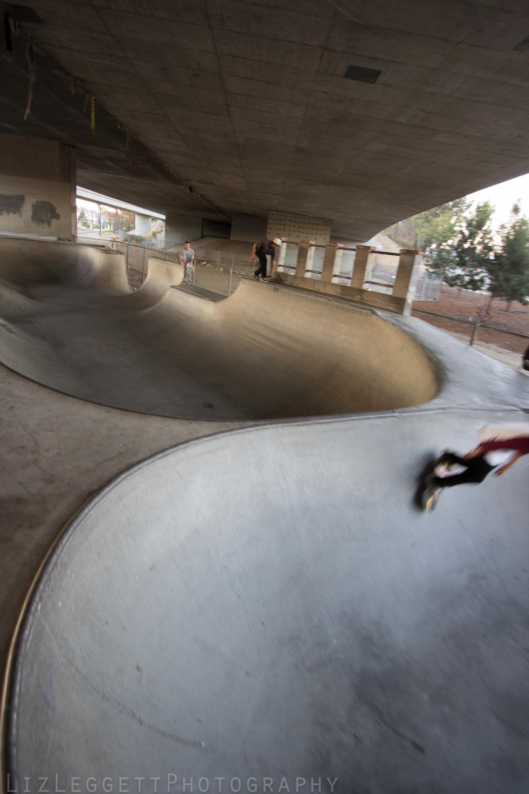 liz_leggett_photography_skatepark_watermarked-0231.jpg