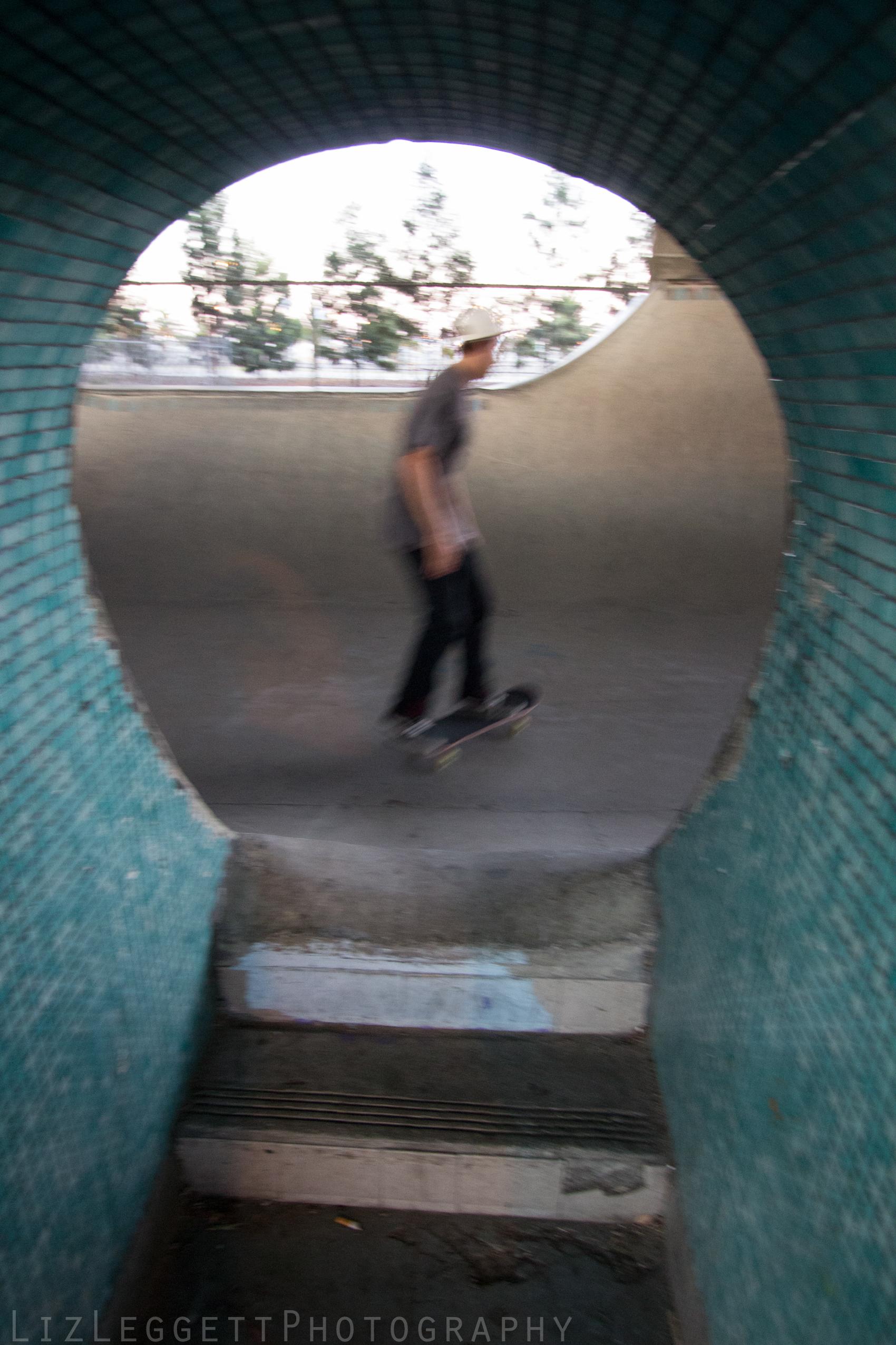liz_leggett_photography_skatepark_watermarked-0247.jpg