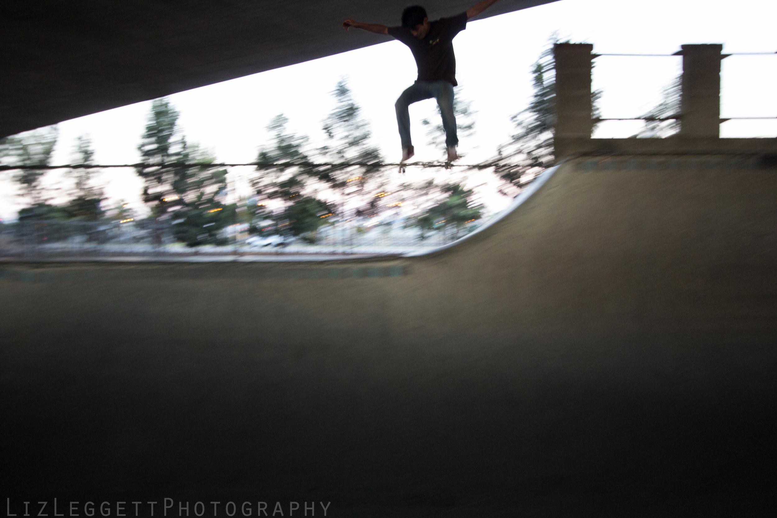 liz_leggett_photography_skatepark_watermarked-0252.jpg