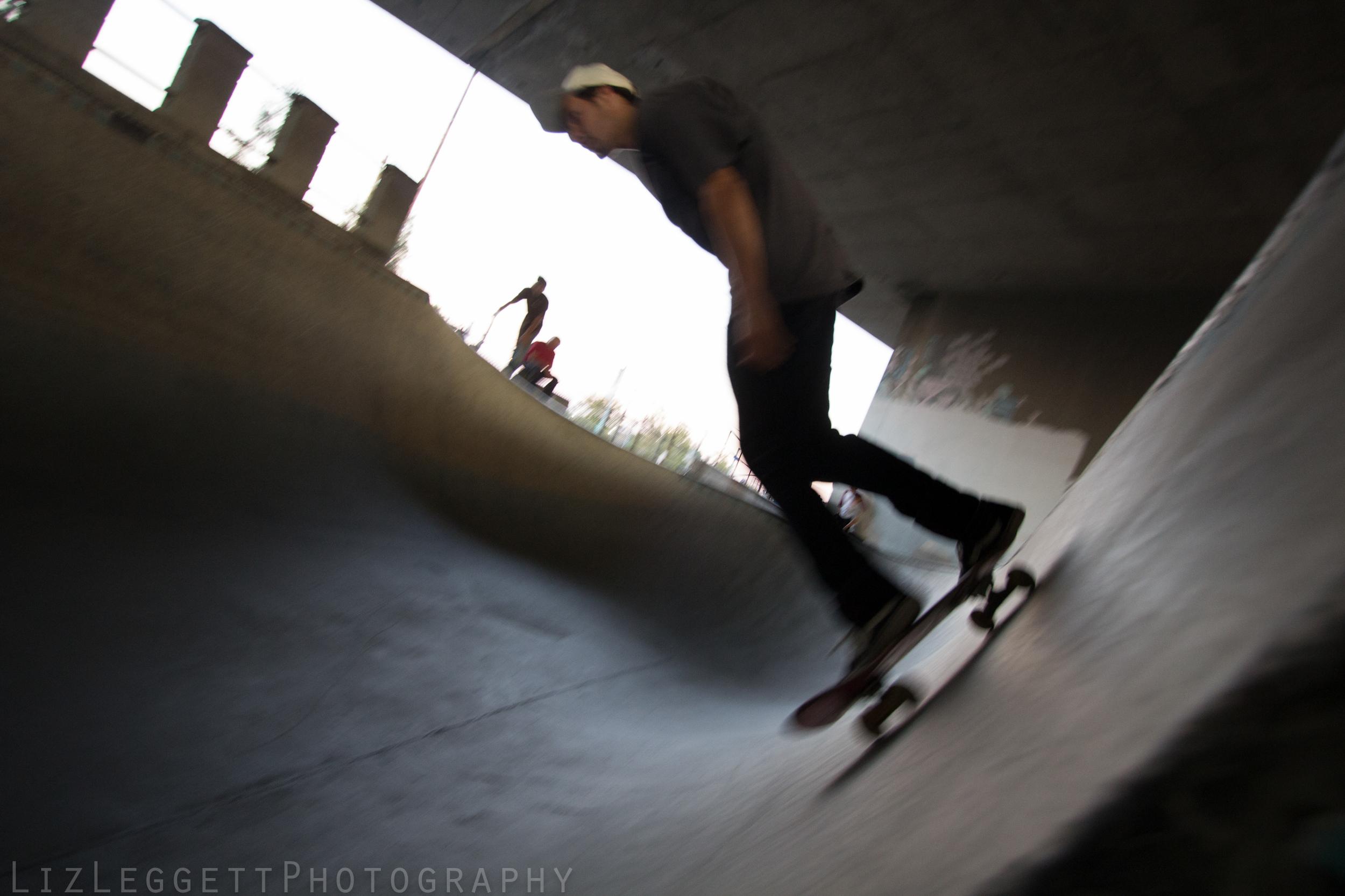 liz_leggett_photography_skatepark_watermarked-0263.jpg