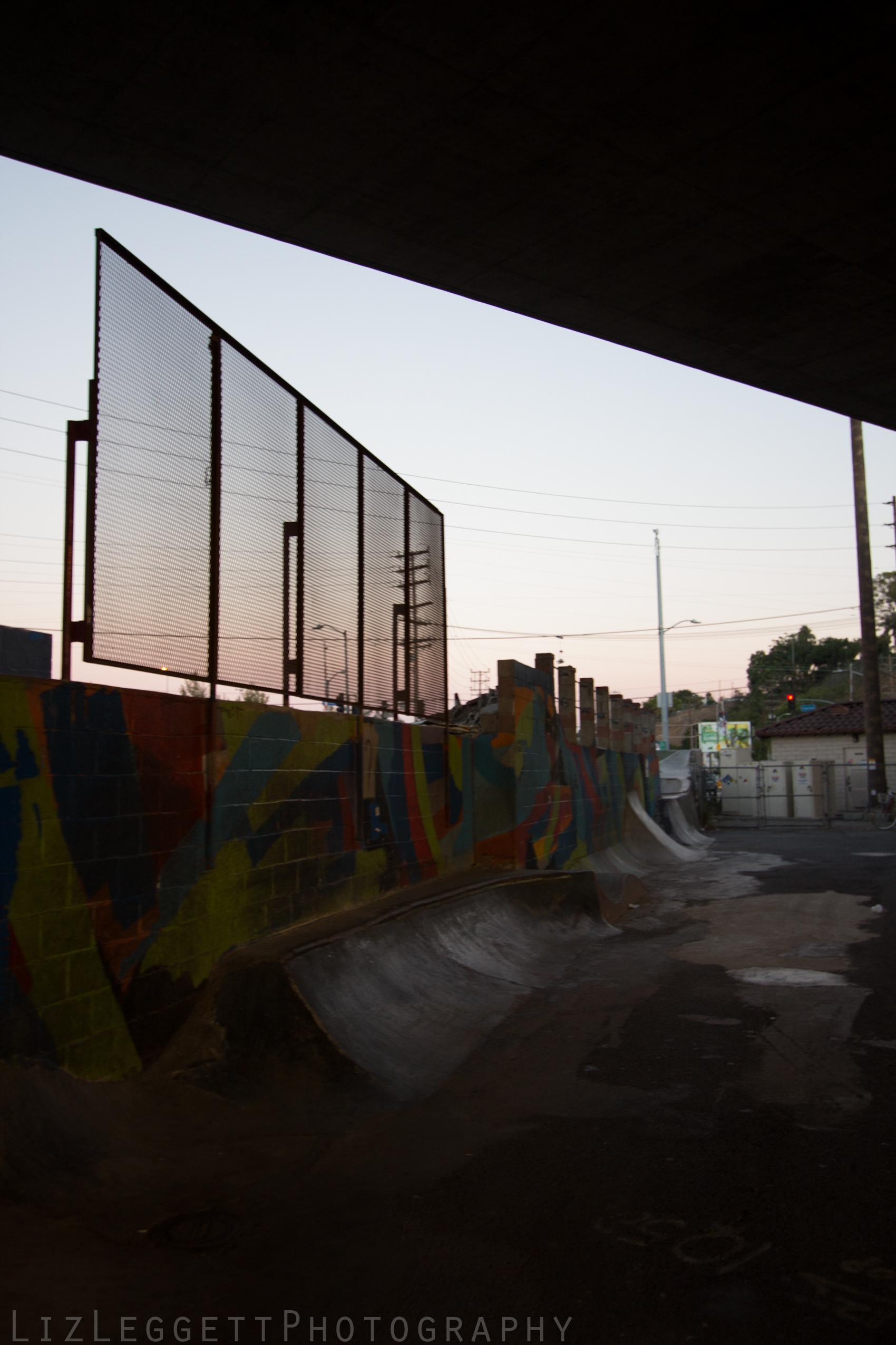 liz_leggett_photography_skatepark_watermarked-0271.jpg