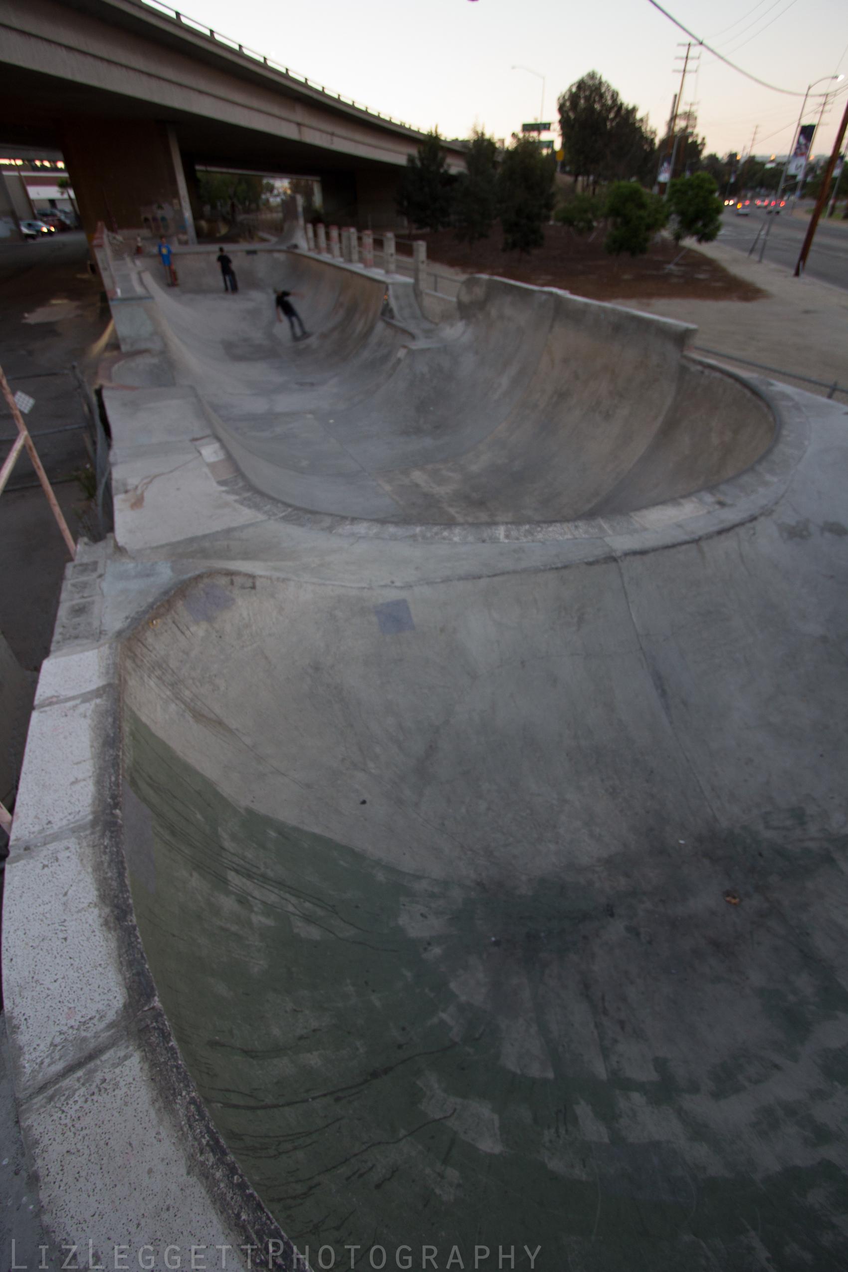 liz_leggett_photography_skatepark_watermarked-0277.jpg