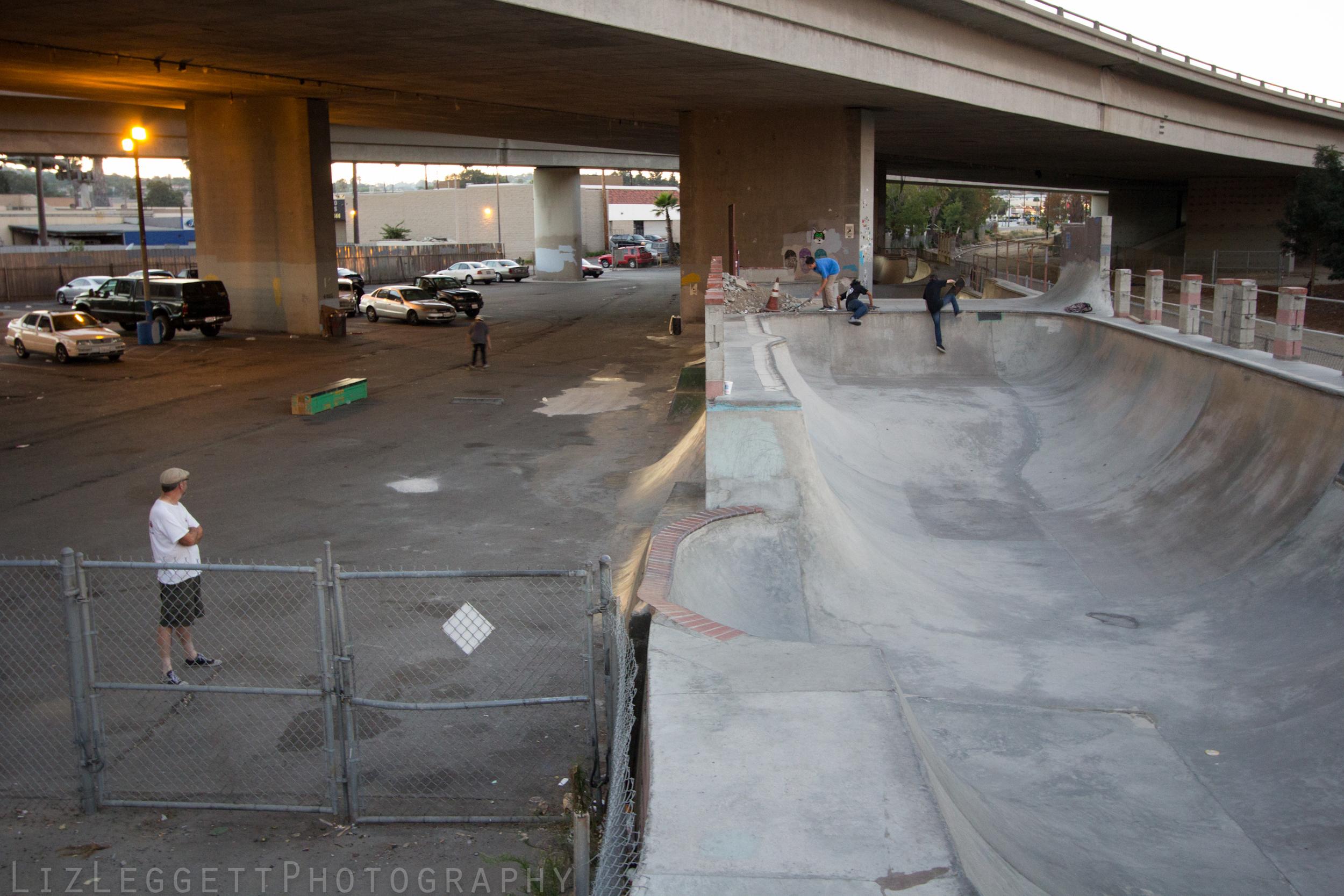 liz_leggett_photography_skatepark_watermarked-0282.jpg