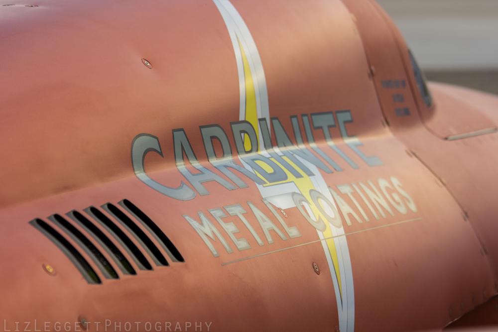 2014_Liz_Leggett_Photography_Carbinite_watermarked-0122.jpg