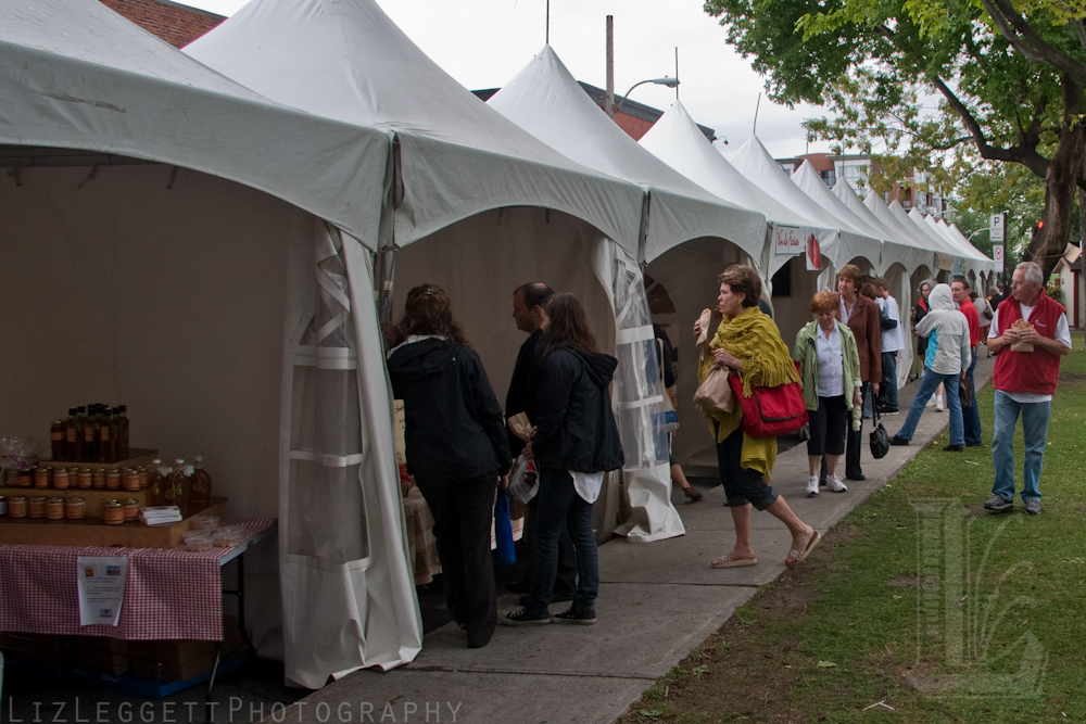 2011_liz_leggett_festival_vieux_metiers_watermarked-49.jpg