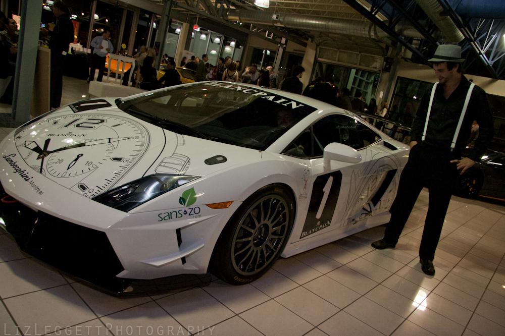 2011_lambo_unwined_soiree-104.jpg