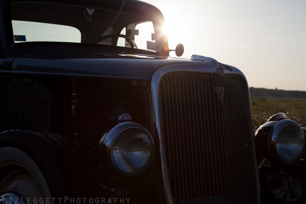 2014_liz_leggett_photography_jack_edit_watermarked-6978.jpg
