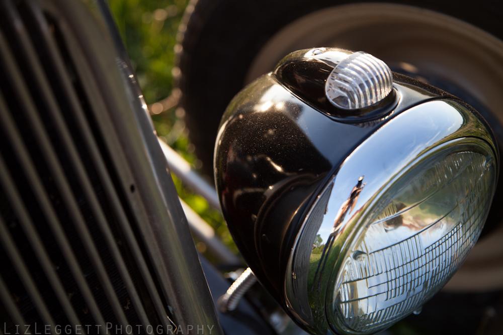 2014_liz_leggett_photography_jack_edit_watermarked-6994.jpg